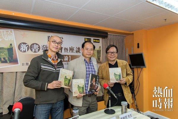 [img]http://www.passiontimes.hk/uploads/images/201301/536864_10151281022849473_1955120342_n.jpg-J4lkkI.jpg[/img]